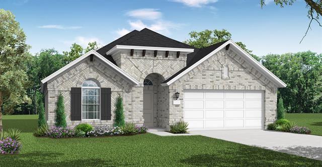 4513 Duck Creek, Fort Worth, TX 76262 - #: 14482539