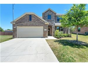 Photo of 6364 Spring Ranch Drive, Fort Worth, TX 76179 (MLS # 13779540)