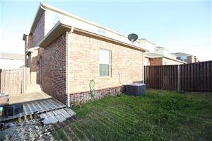 Tiny photo for 706 S Jupiter Road, Allen, TX 75002 (MLS # 13818540)