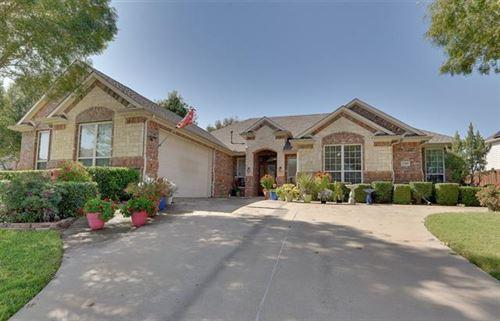Photo of 6909 Bradford Estates Drive, Sachse, TX 75048 (MLS # 14453540)
