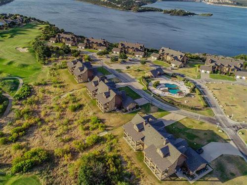 Photo of 1001 Eagle Point Circle, Possum Kingdom Lake, TX 76449 (MLS # 14459540)