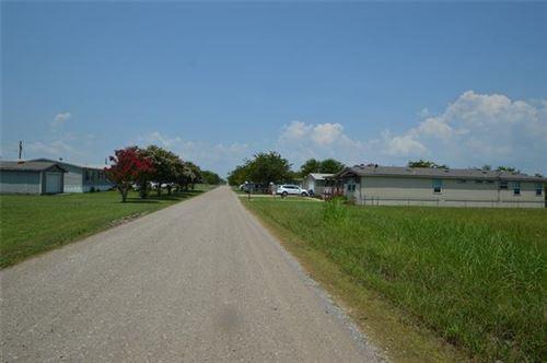 Photo of 00 Lewald Lane, Quinlan, TX 75474 (MLS # 14637540)
