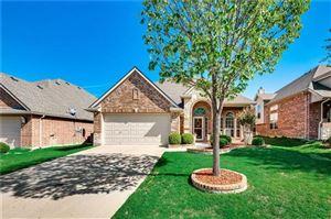 Photo of 3824 Jeanette Lane, McKinney, TX 75071 (MLS # 13953541)