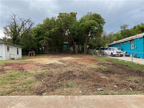 Photo of 1235 Bonnie View Road, Dallas, TX 75203 (MLS # 14640541)