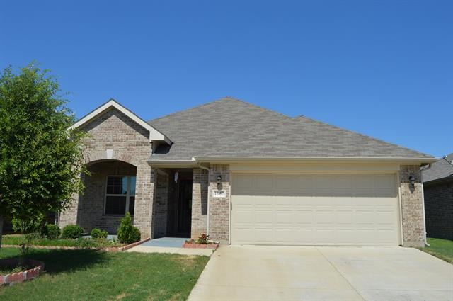 13157 Red Robin Drive, Fort Worth, TX 76244 - #: 14373541