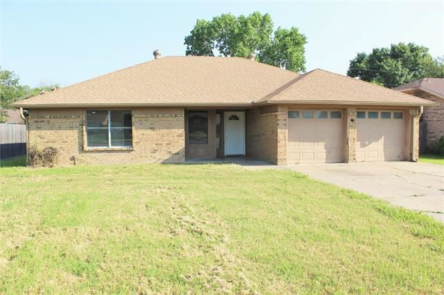 1009 W Lingleville Road, Stephenville, TX 76401 - MLS#: 14604541