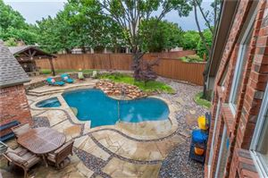 Photo of 788 Crestview Court, Coppell, TX 75019 (MLS # 14091542)