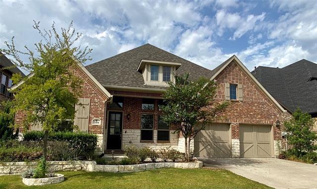2404 Vaquero Lane, Carrollton, TX 75010 - MLS#: 14666542
