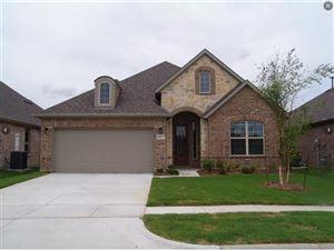 Photo of 1605 Jace Drive, McKinney, TX 75071 (MLS # 14227543)