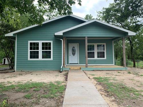 Photo of 5001 Pickett Street, Greenville, TX 75401 (MLS # 14524543)
