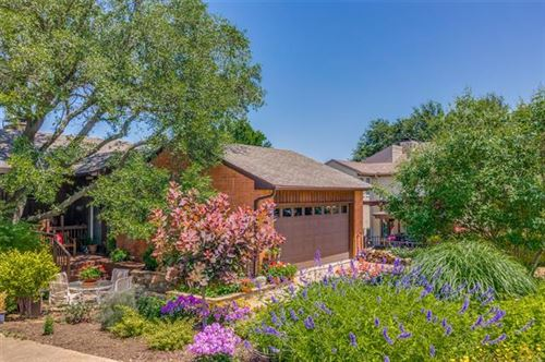 Photo of 506 Columbia Drive, Rockwall, TX 75032 (MLS # 14566543)