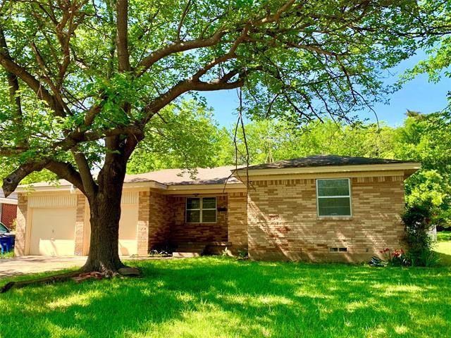 3123 Bridal Wreath Lane, Dallas, TX 75233 - #: 14326543
