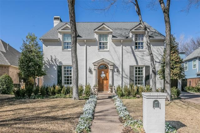 2836 River Brook Court, Fort Worth, TX 76116 - #: 14522543