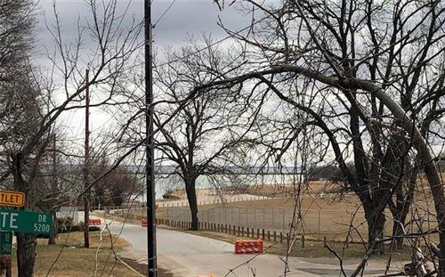 Photo of 5221 Shoregate Drive, Garland, TX 75043 (MLS # 14501544)