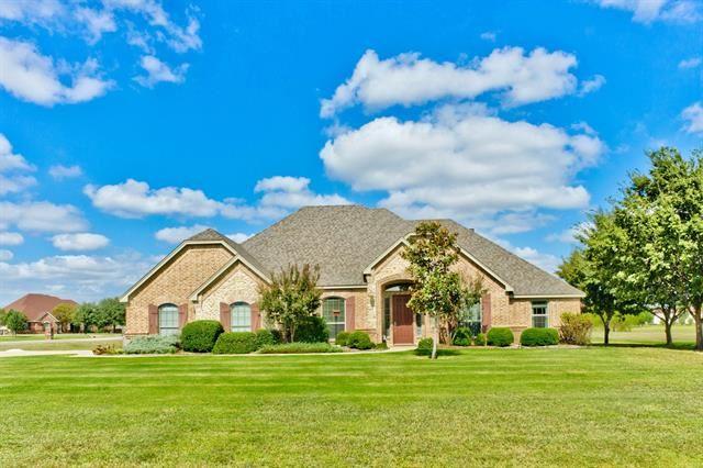 1816 Velda Kay Lane, Haslet, TX 76052 - #: 14457544