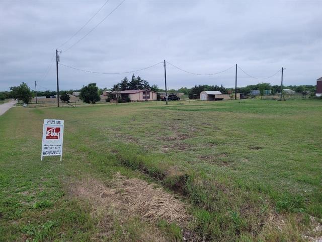 17541 Matany Road, Justin, TX 76247 - #: 14567544