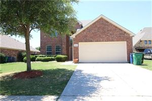 Photo of 3608 Dogwood Road, Melissa, TX 75454 (MLS # 14012545)