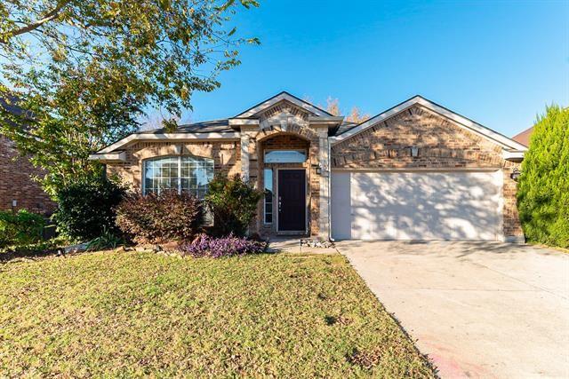 5333 Ridge View Drive, Watauga, TX 76137 - #: 14478545
