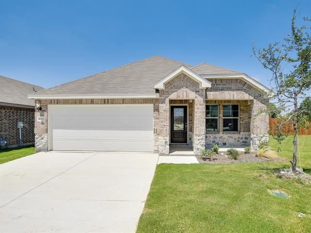 6333 Spider Mountain Trail, Fort Worth, TX 76179 - #: 14484545