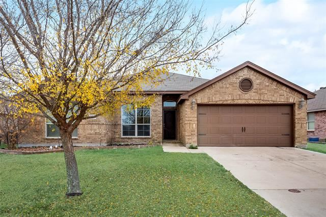 127 Robin Lane, Forney, TX 75126 - #: 14487545