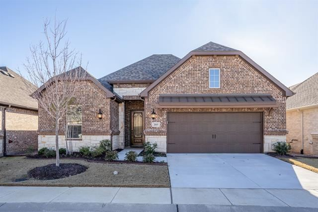 2015 Ladera Boulevard, Highland Village, TX 75077 - #: 14519545