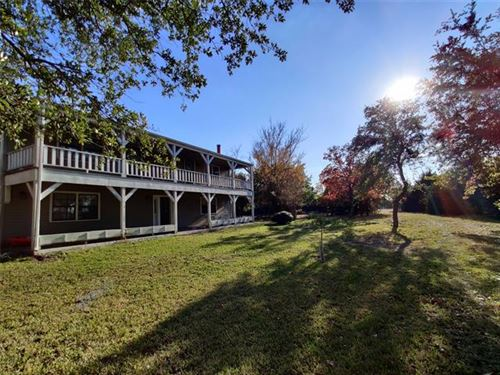 Photo of 1043 Fm 1139, McLendon Chisholm, TX 75032 (MLS # 14470546)