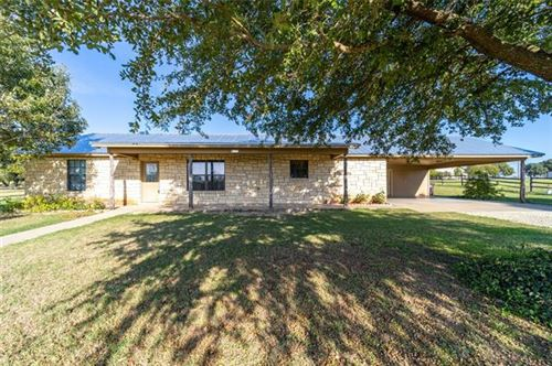 Photo of 8011 County Road 176, Stephenville, TX 76401 (MLS # 14694546)