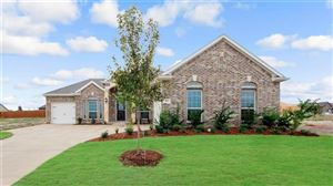 Photo of 305 Airlene Lane, Fate, TX 75087 (MLS # 14159547)
