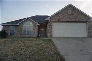 Photo of 1522 Timbercreek Drive, Howe, TX 75459 (MLS # 14196547)