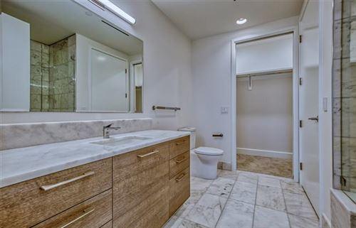 Tiny photo for 7901 Windrose Avenue #1001, Plano, TX 75024 (MLS # 14278547)