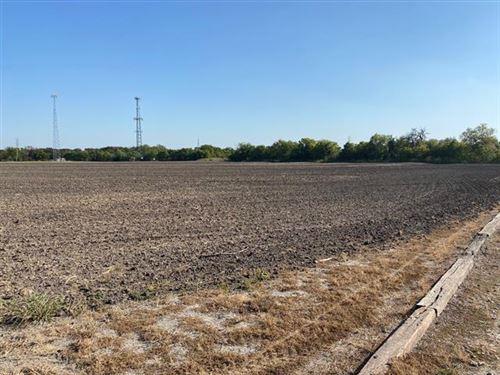 Photo of TBD Elm Drive, Wylie, TX 75098 (MLS # 14455547)