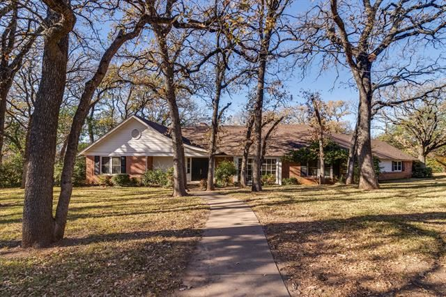 5917 Jacqueline Road, Fort Worth, TX 76112 - #: 14468547