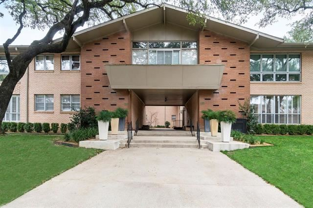 6130 Bandera Avenue #B, Dallas, TX 75225 - #: 14517547