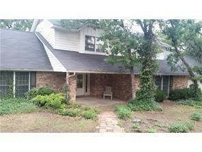 Photo of 1440 Kimball Avenue, Southlake, TX 76092 (MLS # 14477548)