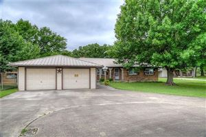 Photo of 3936 State Highway 34 S, Greenville, TX 75402 (MLS # 14088549)