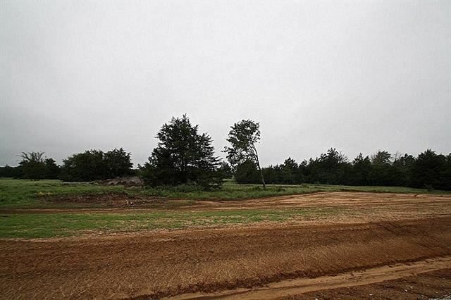 TBD 5 County Rd 2184, Gainesville, TX 76240 - MLS#: 14026549