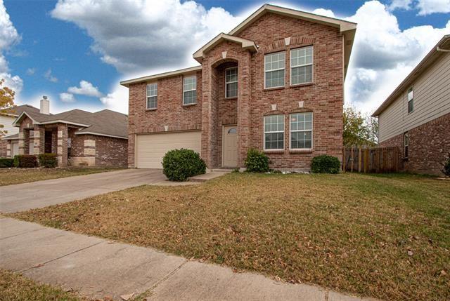 12828 Cedar Hollow Drive, Fort Worth, TX 76244 - #: 14474549