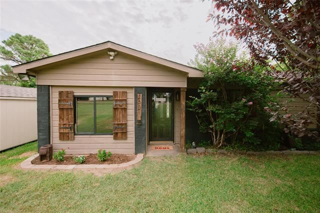 209 Paint Brush Trail, Burleson, TX 76028 - MLS#: 14620549
