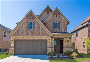 Photo of 18005 Lake Ray Hubbard Drive, Forney, TX 75126 (MLS # 14042550)