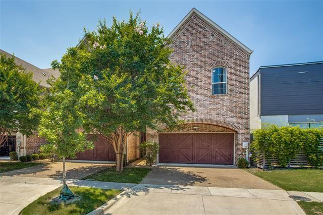 2223 Kirby Street, Dallas, TX 75204 - #: 14604550