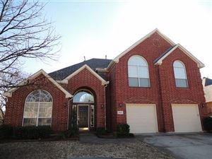 Photo of 8413 Lanners Drive, McKinney, TX 75070 (MLS # 13781551)