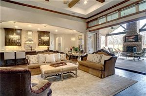 Photo of 5817 Country Way, Colleyville, TX 76034 (MLS # 14021551)