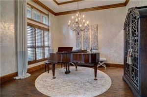 Tiny photo for 5817 Country Way, Colleyville, TX 76034 (MLS # 14021551)