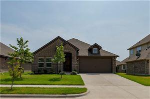 Photo of 3416 Hawthorn Lane, Melissa, TX 75454 (MLS # 14180551)