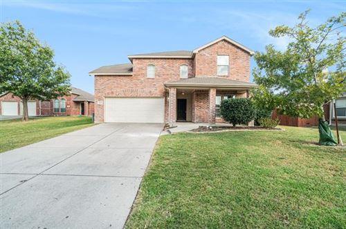 Photo of 1221 Stone Lane, Celina, TX 75009 (MLS # 14458551)