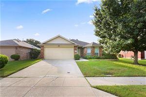 Photo of 9721 Nixon Drive, McKinney, TX 75072 (MLS # 13984552)