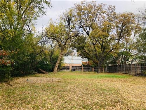 Photo of 4332 Mockingbird Lane, Highland Park, TX 75205 (MLS # 14475552)