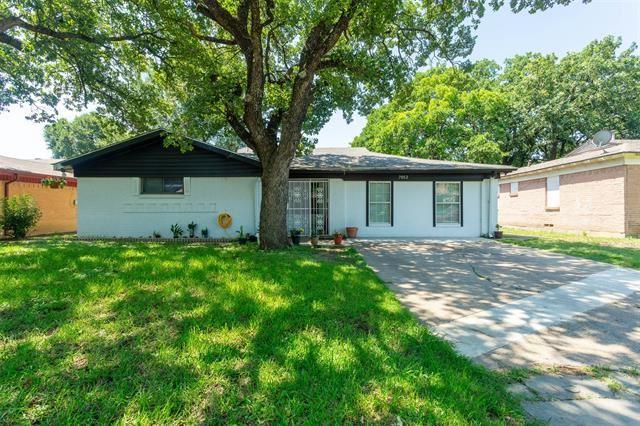 7012 Atha Drive, Dallas, TX 75217 - #: 14357552