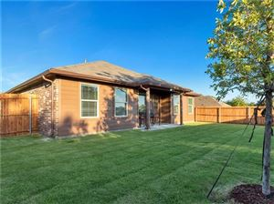 Tiny photo for 1108 LAKEVILLE Drive, Fort Worth, TX 76177 (MLS # 14021553)