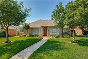 Photo of 1309 Red Maple Drive, Carrollton, TX 75007 (MLS # 14135553)